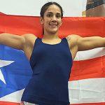 Debutará Amanda Serrano en las artes marciales (Notas Relacionadas)