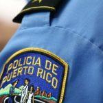 Escalamiento, agresión y robo en Caguas