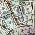 Yabucoeño se adueña de valija con $30,000 de una megatienda de Santa Isabel