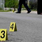 Radican cargos en ausencia por asesinato de policía en Juncos