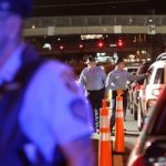 Policía anuncia bloqueos en el área de Fajardo este fin de semana
