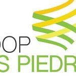 """Coop Las Piedras: Presenta nueva versión de """"Text Coop"""""""