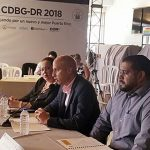 Municipio de Naguabo solicitó fondos federales CDBG