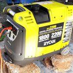 Con enmienda a la Ley de Condominios residentes podrán utilizar generadores eléctricos 'inverters'