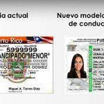 """Hasta el 10 de octubre la fecha límite para el """"Real ID Act"""""""