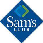Anuncian Feria de Servicios para desplazados de tiendas Sam's