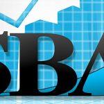 SBA provee Asistencia Federal por Desastre para los negocios en Puerto Rico