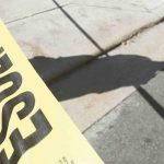 Una víctima de carjacking resulta baleado durante el incidente en Dorado