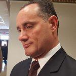 """Antonio """"Tony"""" Soto apoya asignación de un millón de dólares para cada municipio (Sonido)"""