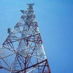 Accidente fatal por descarga eléctrica en Luquillo