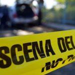 La Policía reporta un asesinato en el barrio Juan Martín de Luquillo