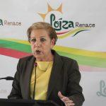 Loíza prepara un super-refugio basado en la resiliencia para la temporada de huracanes