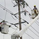 Hacen recomendaciones para transformar el sistema eléctrico en la Isla