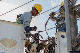AEE publica solicitud de propuestas para soluciones de energía eléctrica en Vieques y Culebra