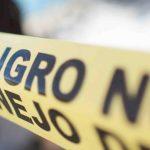 Investigan el hallazgo de un cráneo humano en Mayagüez