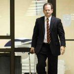 Trump designa un juez federal para el distrito de San Juan