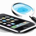 Cámara quiere investigar si compañías de telecomunicaciones dieron créditos por falta de servicio