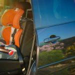Luquillo: A la espera del protocolo en caso de bebé fenecido en auto
