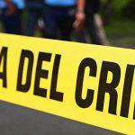 Doble asesinato en San Juan
