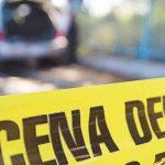 Policía encuentra cadáver baleado dentro del baúl de un auto en Mayagüez