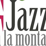 Regresa el festival Jazz en la Montaña