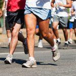 Invitan a correr o caminar en evento 5K Familiar en Río Grande