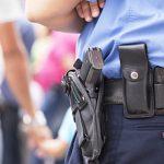 Preocupados representantes de mayoría ante falta de policías