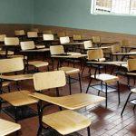 Comunidades escolares dan la batalla contra cierre de escuelas