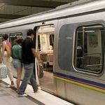 Reabre la estación Piñero del Tren Urbano
