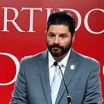 Representante por Carolina urge se apruebe proyecto para apuestas deportivas