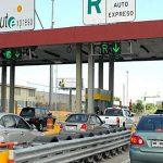 Secretario del DTOP revela que también investigan el AutoExpreso