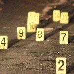 Asesinan a dos jóvenes en Mayagüez y Ponce