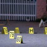 Tres asesinatos se reportan esta madrugada en Ponce y Arecibo