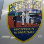 Resumen de inicidentes policiacos en la zona este