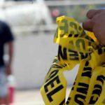 Un asaltante murió baleado tras intentar escalar vivienda de comerciante