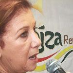 Alcaldesa de Loíza en guardia para proteger el Bosque Estatal de Piñones