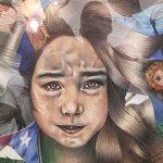 Joven carolinense exhibirá obra en el Congreso de Estados Unidos