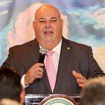 """""""Johnny"""" Méndez radica medida para traspasar CDT de Vieques al Departamento de Salud"""