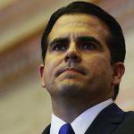 Gobernador Rosselló Nevares solicita la renuncia de todos los implicados en el lío del WhatsApp