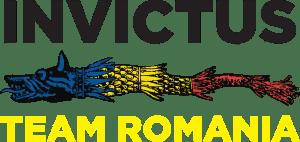Invictus Romania