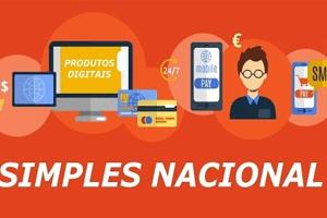 Empresários Digitais- Abertura de Empresa no Simples Nacional
