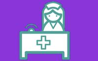 Como Abrir uma Clínica Médica Popular