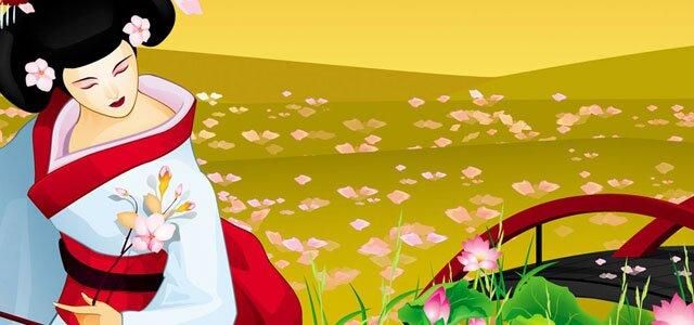 Dicas para quem vai ao Japão pela primeira vez | Tadaima Curitiba