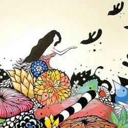 Exposição Olhar InComum reúne olhares sobre o Japão