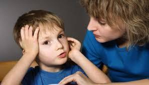 تأخر النطق فى الأطفال الأسباب العلاج و كيفية الوقاية