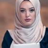 ريم القحطاني