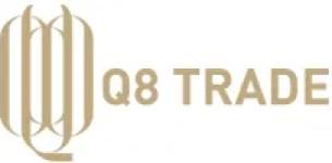Q8Trade