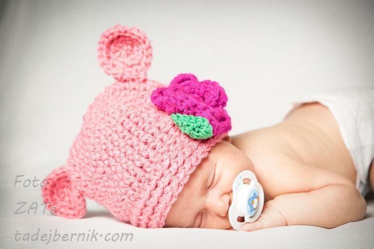 Fotografiranje porok, nosecnic, dojenckov, dogodkov, konferenc, foto zate, porocni fotograf, tadej bernik (1)