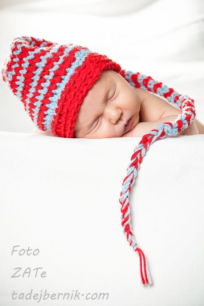 Fotografiranje porok, nosecnic, dojenckov, dogodkov, konferenc, foto zate, porocni fotograf, tadej bernik (6)