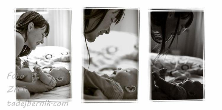 Fotografiranje porok, nosecnic, dojenckov, dogodkov, konferenc, foto zate, porocni fotograf, tadej bernik (68)